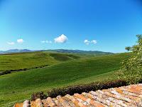Etrusco 14_Lajatico_10
