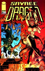 01_Savage Dragon 56 cover