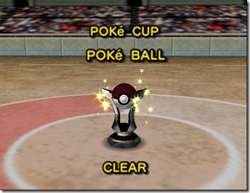 Pokemon Stadium_Feb23 18_44_04