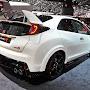 Yeni-Honda-Civic-Type-R-2016-20.jpg