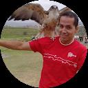 Jimmy Del Valle Machaca