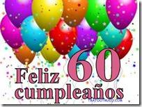 60 6cumpleaños 1 1
