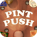 Pint Push logo