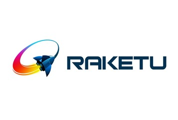 Raketu Free Video Call Software