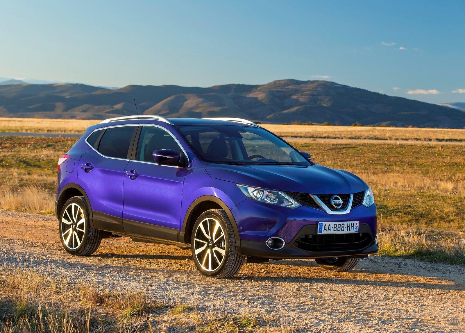 [Resim: Yeni-Nissan-Qashqai-2014-04.jpg]