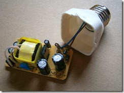 diy-led-light-bulb-adaptor2