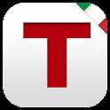Trasporto Commerciale logo