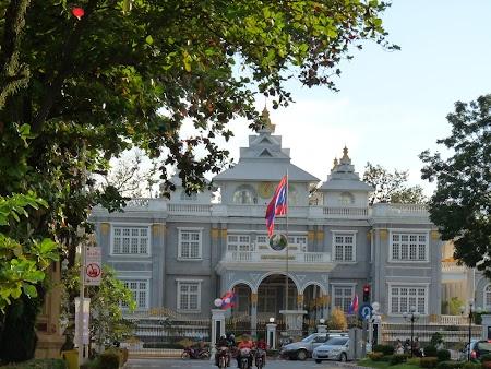17. Palatul Presedintelui.JPG