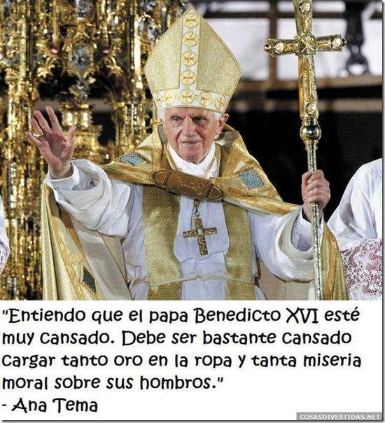 FC  -renuncia del papa benedicto (39)