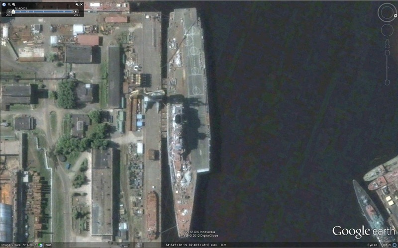 Satellite-Image-INS-Vikramaditya,-Indian-Navy-Aircraft-Carrier-02