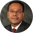 Gaurav Dhanwantri