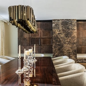 salon-de-lujo-paredes-marmol
