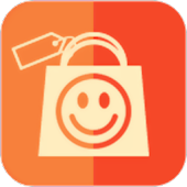 Download Android App Jual Grosir baju anak fashion for Samsung