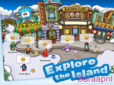 Club-Penguin-2014-04-0975