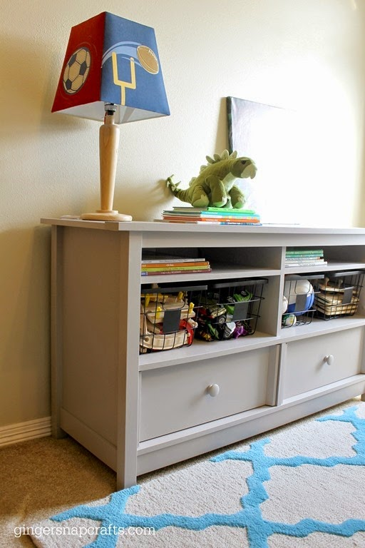 boys room furniture