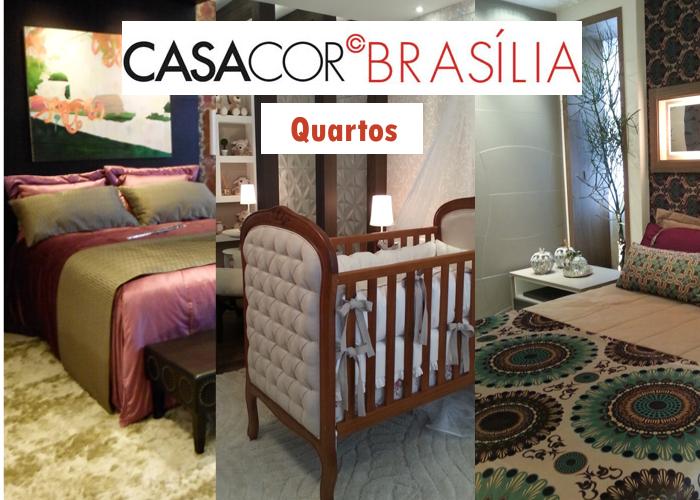 casa cor brasília 2013