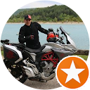 Duc-Mike Ducati