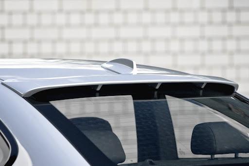 Hartge-BMW-1-M-Coupe-06.jpg