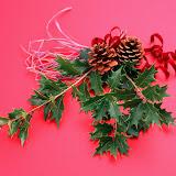 Navidad%2520Fondos%2520Wallpaper%2520%2520653.jpg