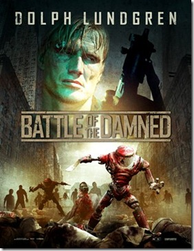 Battle_of_the_Damned