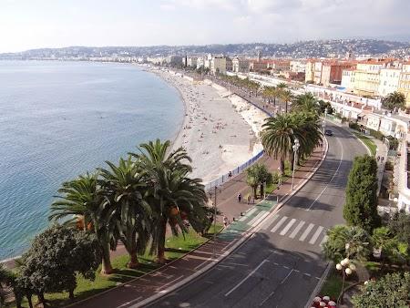 17. Promenada englezilor din Nisa.JPG