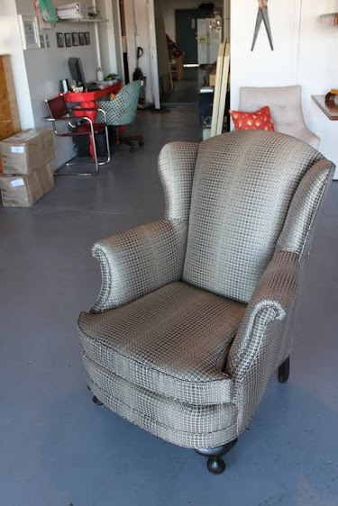 Dessain Chair After 2.JPG