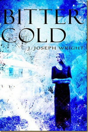 Bitter Cold cover