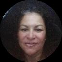 Gwenn Feliciano