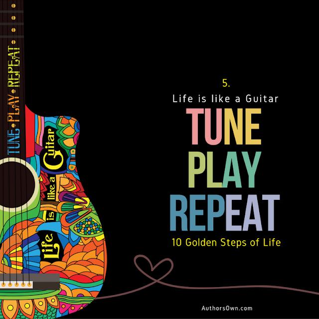 10_golden_steps_life_vikrmn_guitar_tune_srishti_ca_vikram_verma