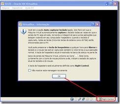 Imagem-Oracle-VM-VirtualBox-infomação