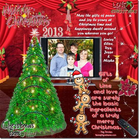 2013_1224-Merry-Christmas-000-Page-1