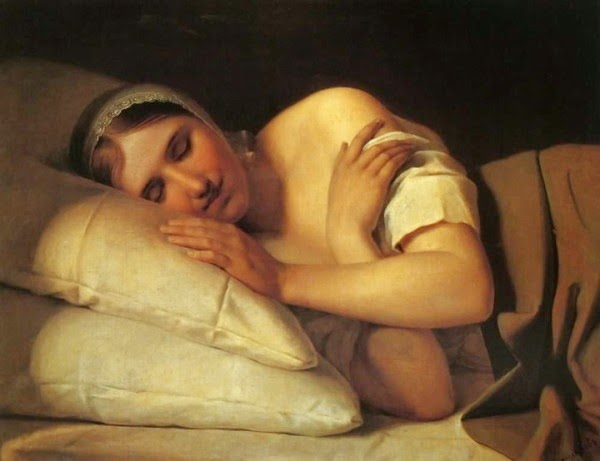 sleeping_girl_by_venetsianov-600x4611