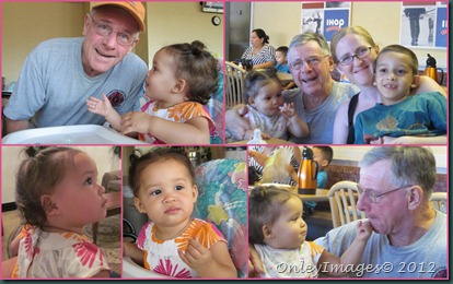 ellie-grandpa collage2