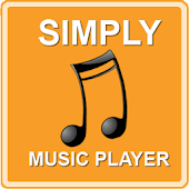Simply MusicPlayer