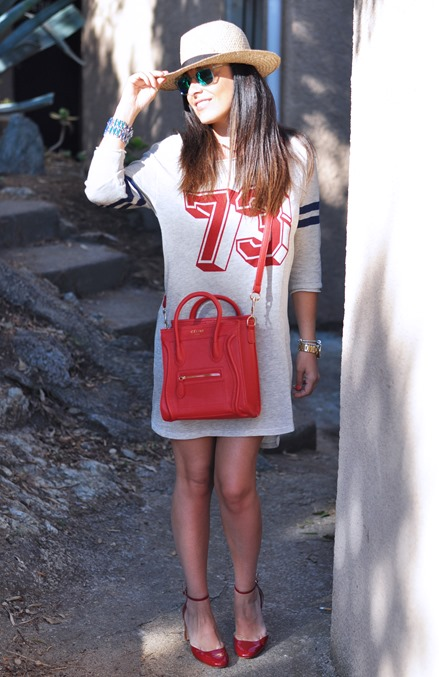 outfit, corsica, summer 2013, STYLE, ottaviani, fashion bloggers, street style, zagufashion