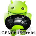 Game GENPlusDroid APK for Windows Phone