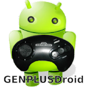 GENPlusDroid