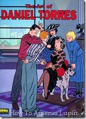 P00006 - The Art of Daniel Torres.howtoarsenio.blogspot.com