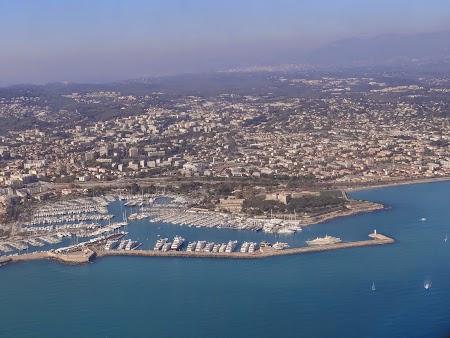 02. Coasta de Azur.JPG