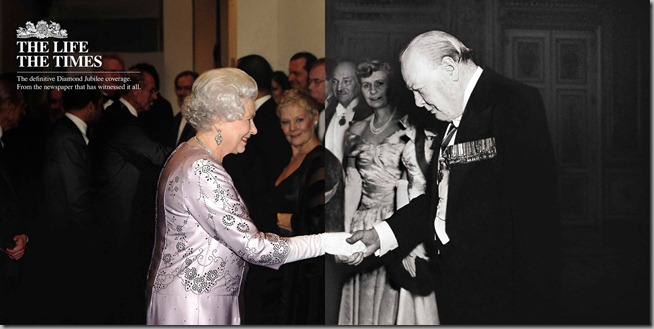 jubilee-churchill