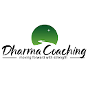Dharma Setu das