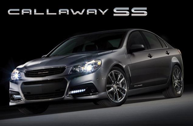 2014-Callway-SS_1