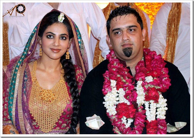 Annie-Khalid-Wedding-Marriage-Ceremony-Pictures[mastitime247.blogspot.com]-12