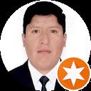 Edgar David Velasquez Churata