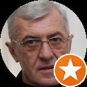 Dragan Radojkovic