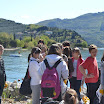 Giornata_ecologica_21_4_2012_114.jpg