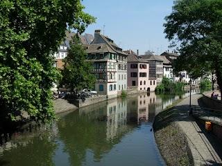 2007-08-Strasbourg-5.JPG