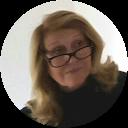 Image Google de Jane Jouvet