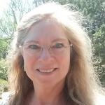 Marilyn Donkersley