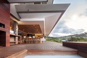 terraza-con-tarima-de-madera